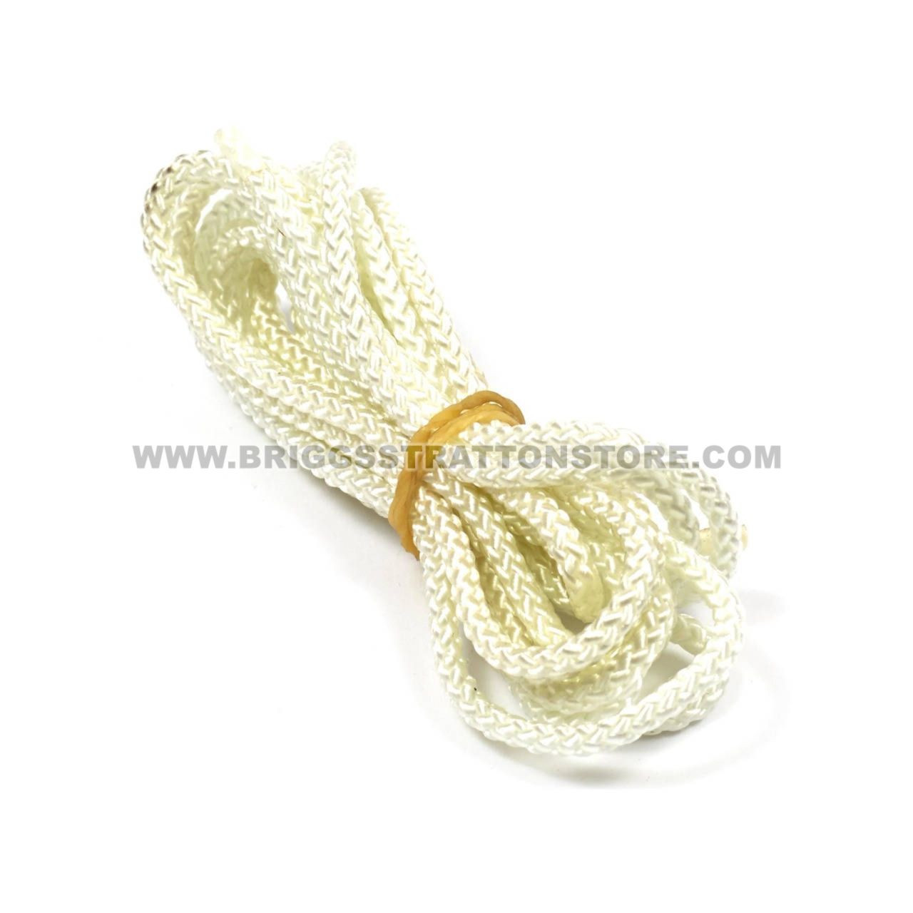Briggs /& Stratton OEM 280406S replacement rope-starter