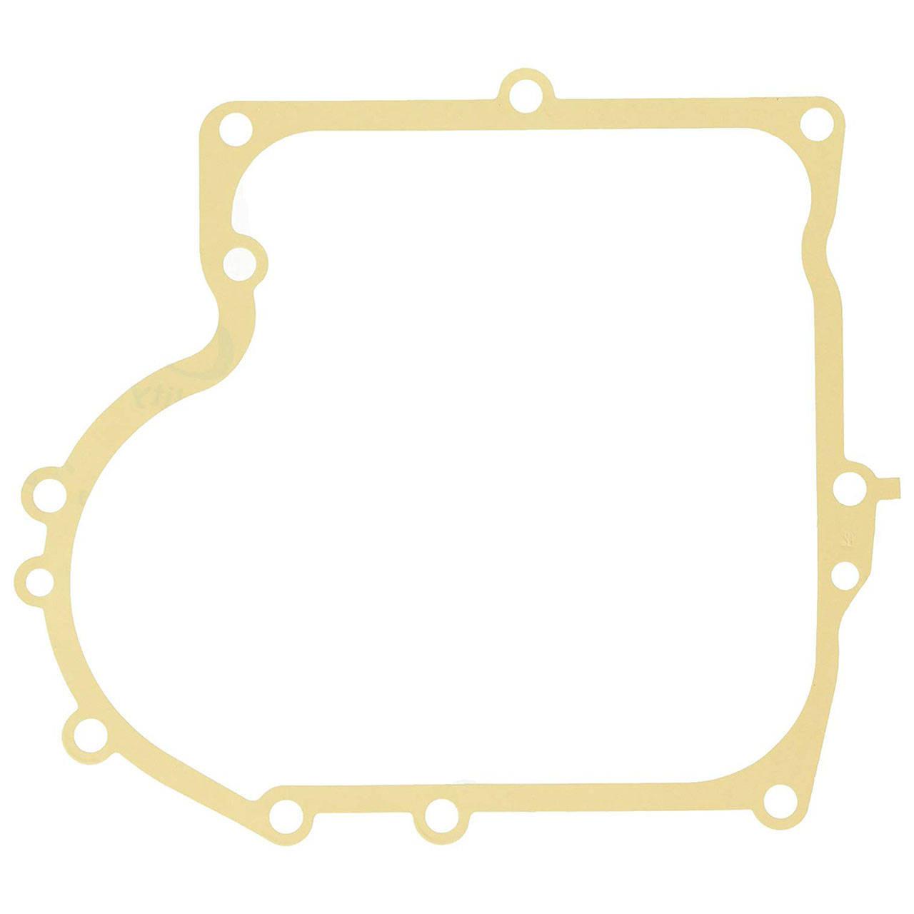 Genuine OEM Briggs /& Stratton GASKET-CRKCSE//005 Part# 270125