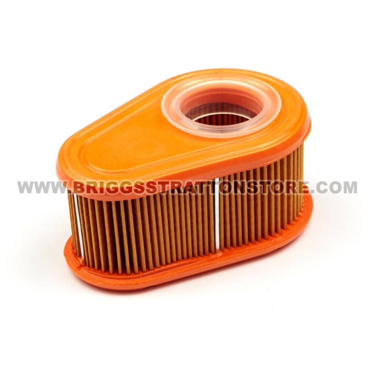 Briggs & Stratton OEM 792038 Replacement Filter-air Cleaner ca ...