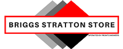BriggsStrattonStore