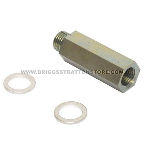BRIGGS AND STRATTON 590678 - PLUG-OIL DRAIN