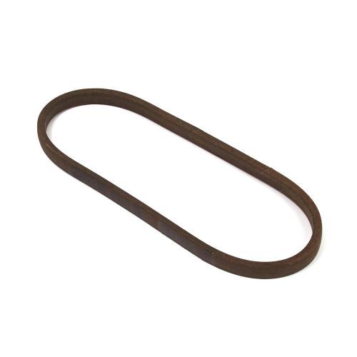 Briggs /& Stratton OEM 1758101YP replacement belt