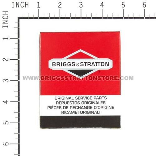 Briggs and Stratton 799447 Carburetor