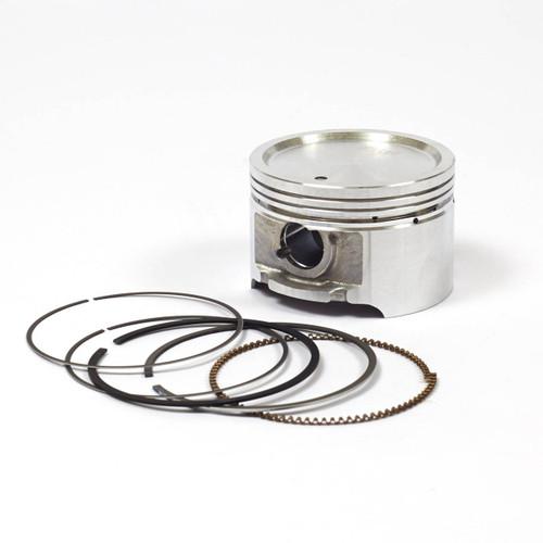 Briggs /& Stratton OEM 8417MA replacement cam lock