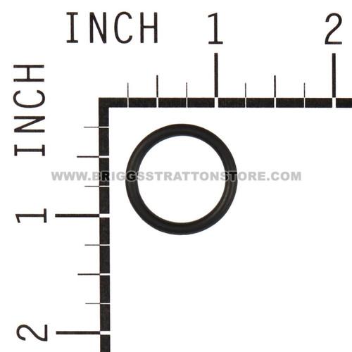 GENUINE BRIGGS /& STRATTON O RING SEAL 270344 original Briggs seal 270344S