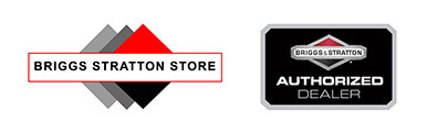 BriggsStrattonStore