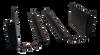 Avalon RM-2 Rack Mount Kit