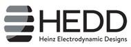 HEDD Heinz Electrodynamic Designs