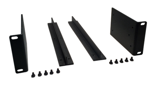 Avalon RM-2 Rack Mount Kit