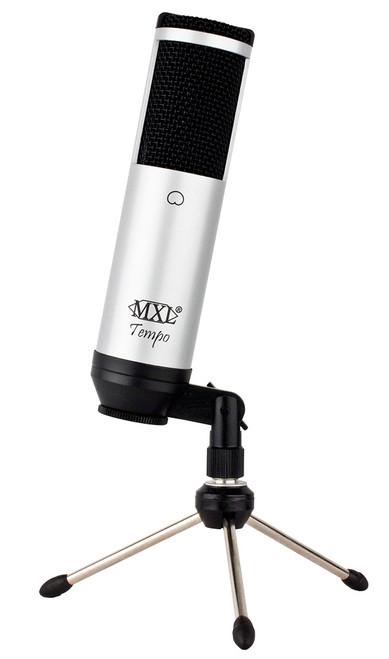 MXL Tempo SK USB Microphone
