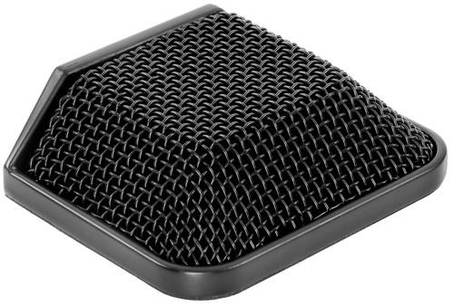 MXL AC-44 USB Boundary microphone