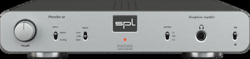 SPL Phonitor se
