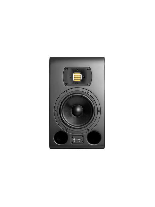 HEDD Type 07 MK2 Studio Monitor
