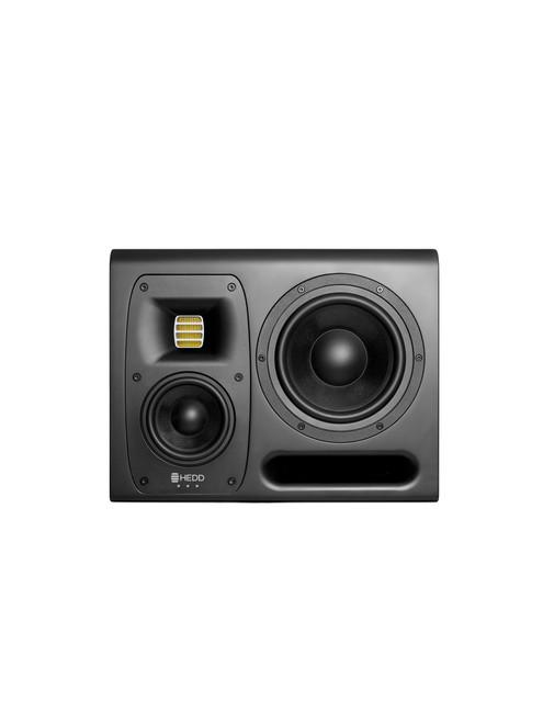 HEDD Type 20 MK2 Studio Monitor