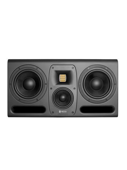 HEDD Type 30 MK2 Studio Monitor