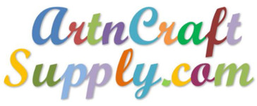 ArtNCraftSupply