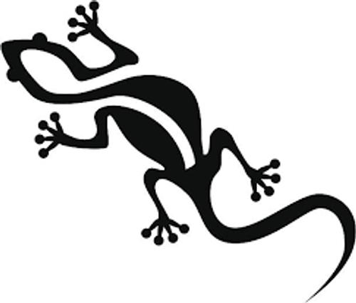 Reusable Stencils, Lizards, Southwest Designs