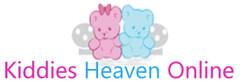 Kiddies Heaven Online