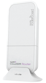 MicroTik Router for Your Business