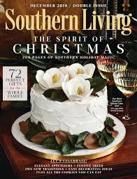 december-southern-living-magazine.jpg
