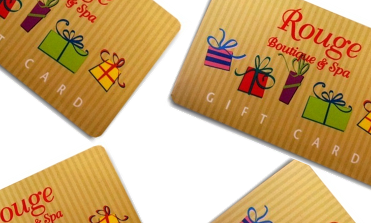 rougegiftcard.png