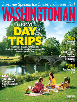 washingtonian-aug-12.jpg