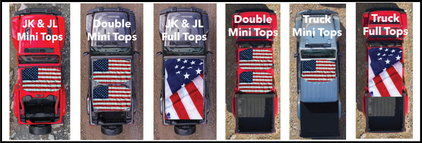 jeep-mini-tops-website-banner.jpg