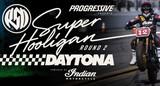 2019 SHNC Round 2: Daytona TT