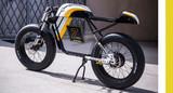 RSD Super73 Racer
