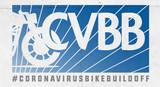 #CoronaVirusBikeBuildOff