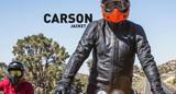 The Carson Jacket