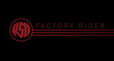 RSD Factory Rider Program
