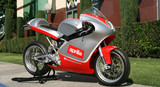 RSD Aprilia 550