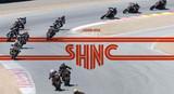 2021 SHNC QuaTTro Round 1: Laguna Seca