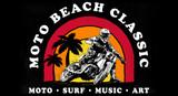 2021 Moto Beach Classic