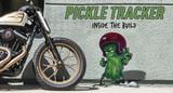RSD Pickle Tracker