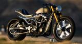 RSD Ren Star Yamaha