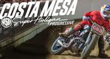 Round 9: Costa Mesa Speedway