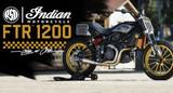 RSD FTR 1200