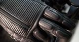 RSD Gloves