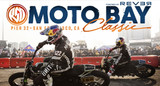 RSD MOTO BAY CLASSIC Powered by REVER