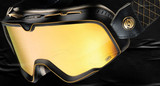 RSD X 100% Barstow Goggles