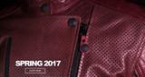 RSD Spring 2017 Apparel Line