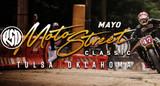 2019 SHNC ROUND 5: MAYO MOTO STREET CLASSIC, TULSA TT