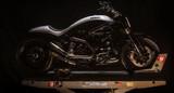 RSD Ducati XDiavel