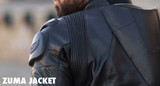 Zuma jacket