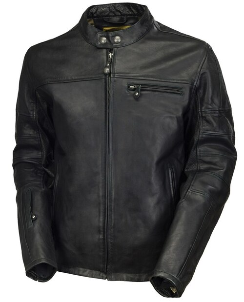 Roland Sands Design Ronin Jacket