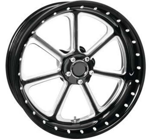 Roland Sands Design Diesel Forged Rear Wheel for BMW