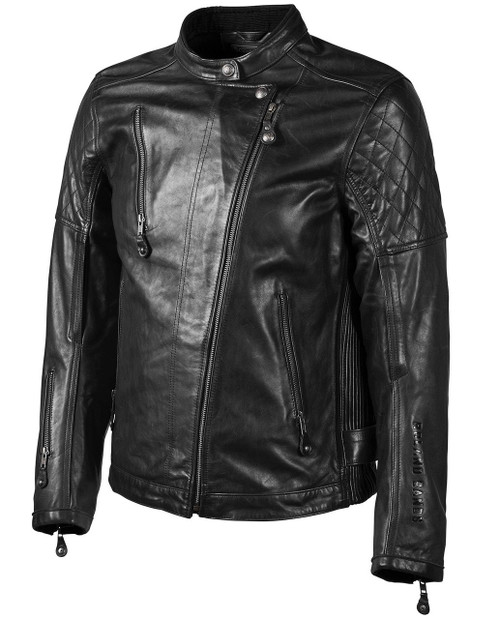 Roland Sands Design Clash RS Signature Jacket