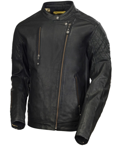 Roland Sands Design Clash Jacket